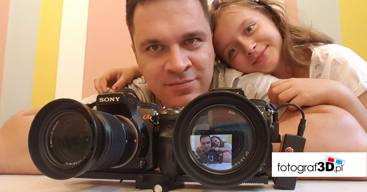fotograf3d.pl - o blogu