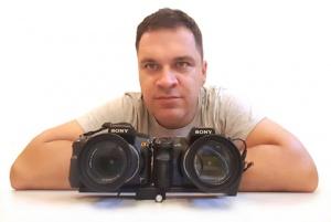 Krzysztof fotograf3D.pl